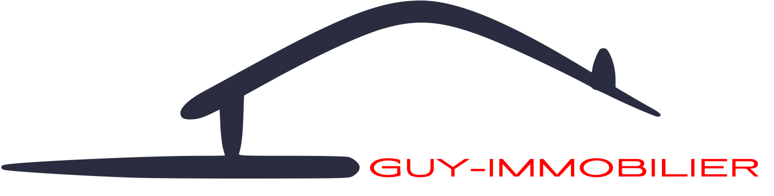Guy-Immobilier.ch